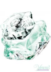 Mont Blanc Lady Emblem L'Eau EDT 75ml for Women Without Package