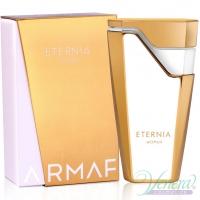 Armaf Eternia EDP 80ml for Women Women's Fragrance