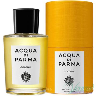 Acqua di Parma Colonia EDC 50ml for Men and Women