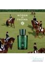 Acqua di Parma Colonia Club EDC 100ml for Men and Women Unisex Fragrances