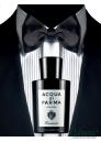 Acqua di Parma Colonia Essenza EDC 100ml for Men Men's Fragrance
