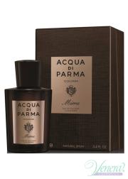 Acqua di Parma Colonia Mirra EDC Concentree 100ml for Men