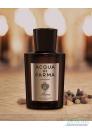 Acqua di Parma Colonia Mirra EDC Concentree 100ml for Men Men's Fragrance