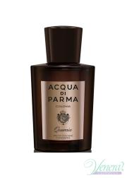 Acqua di Parma Colonia Quercia EDC Concentree 1...
