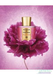 Acqua di Parma Peonia Nobile EDP 50ml for Women Women's Fragrances