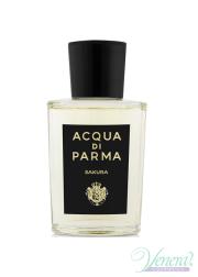Acqua di Parma Sakura Eau de Parfum 100ml ...