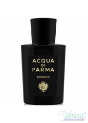 Acqua di Parma Sandalo Eau de Parfum 100ml...