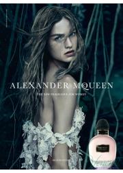 Alexander McQueen McQueen Eau de Parfum EDP 75ml for Women Without Package