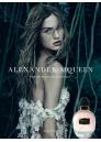 Alexander McQueen McQueen Eau de Parfum EDP 75ml for Women Without Package Women's Fragrances without package