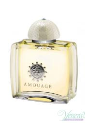 Amouage Ciel Pour Femme EDP 100ml for Women Without Package Women's Fragrance without package