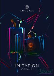 Amouage Imitation Woman EDP 100ml for Women Without Package Women's Fragrances without package
