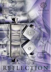Amouage Reflection Man EDP 100ml for Men Men's Fragrance