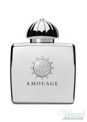 Amouage Reflection Woman EDP 100ml for Women Without Package Women's Fragrances without package