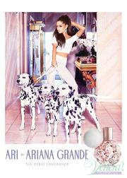 Ariana Grande Ari EDP 100ml for Women Without P...