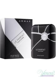 Armaf Le Parfait Pour Homme EDT 100ml for Men Men's Fragrance