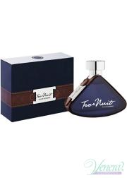 Armaf Tres Nuit EDT 100ml for Men Men's Fragrance
