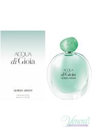 Armani Acqua Di Gioia EDP 100ml for Women Women's Fragrance