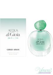 Armani Acqua Di Gioia EDP 50ml for Women Women's Fragrance