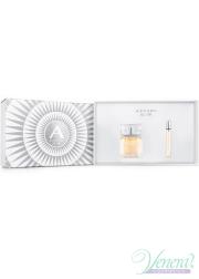 Azzaro Pour Elle Set (EDP 75ml + EDP 7.5ml) for Women Women's Gift sets