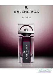 Balenciaga B.Balenciaga Intense EDP 50ml for Women Women's Fragrance
