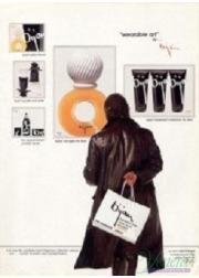 Bijan Bijan Men EDT 75ml for Men Men's Fragrance