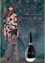 Blumarine Dange-Rose EDP 100ml for Women Women's fragrances