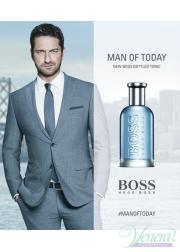 Boss Bottled Tonic EDT 50ml for Men Men's Fragrance