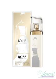 Boss Jour Pour Femme Runway Edition EDP 50ml for Women