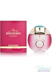 Boucheron Miss Boucheron EDP 100ml for Women Women's Fragrances
