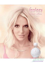 Britney Spears Fantasy Intimate Edition EDP 100ml for Women Women's Fragrance