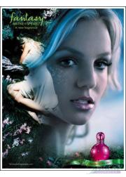 Britney Spears Fantasy EDP 50ml for Women Women's Fragrance