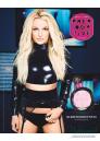 Britney Spears Prerogative EDP 100ml for Women