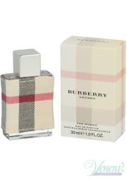 Burberry London EDP 30ml за Жени