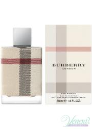 Burberry London EDP 50ml for Women Women's Fragrance