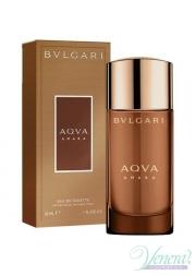 Bvlgari Aqva Amara EDT 30ml for Men Men's Fragrance