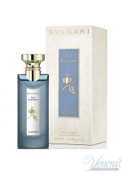 Bvlgari Eau Parfumee Au The Bleu EDC 75ml for M...