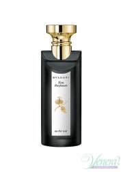Bvlgari Eau Parfumee Au The Noir EDC 150ml for ...