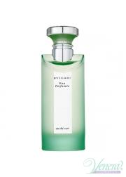 Bvlgari Eau Parfumee Au The Vert EDC 75ml for M...