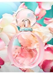 Bvlgari Rose Goldea Blossom Delight EDP 50ml for Women