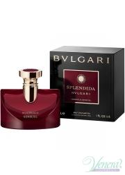 Bvlgari Splendida Magnolia Sensuel EDP 30ml for Women