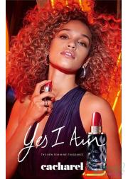 Cacharel Yes I Am Set EDP 30ml for Women Women's Fragrance