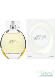 Calvin Klein Beauty EDP 100ml for Women