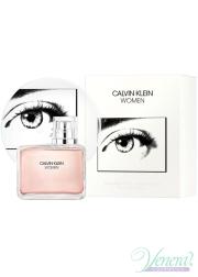 Calvin Klein Women EDP 100ml for Women Women's Fragrances