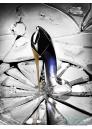 Carolina Herrera Good Girl Legere EDP 80ml for Women Women's Fragrance