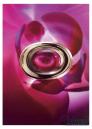 Cartier Baiser Fou EDP 30ml for Women