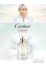 Cartier Carat EDP 50ml for Women
