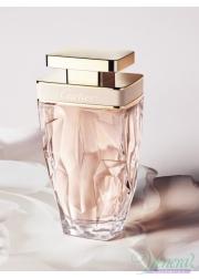 Cartier La Panthere Eau de Toilette EDT 75ml for Women Without Package