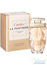 Cartier La Panthere Legere EDP 50ml for Women