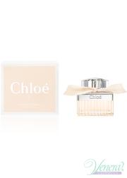 Chloe Fleur de Parfum EDP 30ml for Women Women's Fragrance