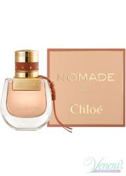 Chloe Nomade Absolu de Parfum EDP 30ml for Women Women's Fragrance